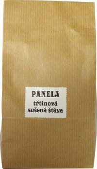 BioNebio Sušená trstinová šťava PANELA 300g