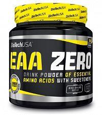 BiotechUSA EAA (ZERO) 330 g citrón
