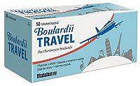 Boulardii TRAVEL 50 cps