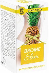 Brome Slim 80 kapsúl