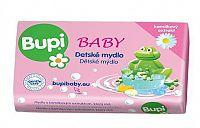 Bupi BABY Tuhé mydlo s kamilkovým extraktom 100 g
