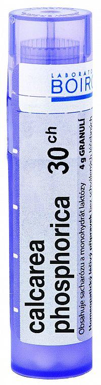 Calcarea Phosphorica CH30 granule 4g