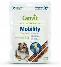 CANVIT HCS MOBILITY CHICKEN 200G KURA 115100236