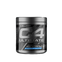 Cellucor C4 Ultimate 440 g strawberry watermelon