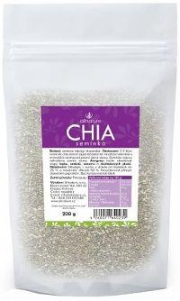 Chia semienka Allnature 200 g