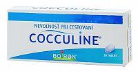 Cocculine 30 tabliet