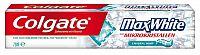Colgate MAX WHITE pst dnt 1x75 ml