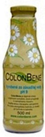 Colonbene 500ml