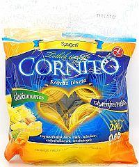 Cornito Bezgluténové špagety 200g