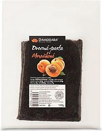 Damodara Ovocná pasta Marhuľová 500g