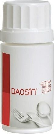 DAOSIN cps 1x10 ks