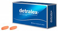 Detralex 500mg 60 tabliet