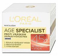 DEX AGE SPECIALIST 45+ DENNI 50 ML