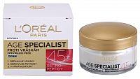 DEX AGE SPECIALIST KONTUR 45+ 50 ml
