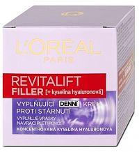 DEX RVTL FILLER DENNI KREM 50 ml