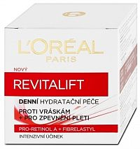 DEX RVTL KREM DEN 50 ml