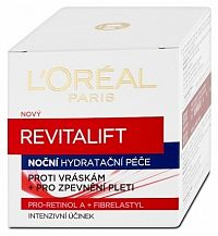 DEX RVTL KREM NOC 50 ml