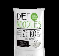 Diet food Shirataki noodles cestoviny 370g