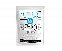 Diet food Shirataki ryža 200g