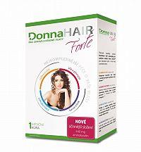 Donna HAIR Forte 30 kapsúl