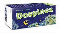 Dospinox sublinguálny sprej 24ml