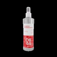 DR.44 Okamžitá Dezinfekcia 85% 250ml