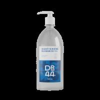 DR.44 Okamžitá ručná dezinfekcia 75% 1000ml