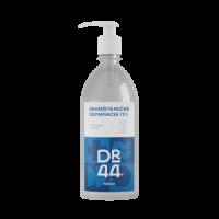 DR.44 Okamžitá ručná dezinfekcia 75% 500ml