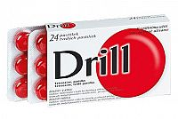 DRILL 24 ks