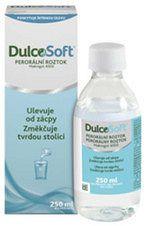 DulcoSoft perorálny roztok 250ml