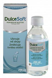 DulcoSoft® perorálny roztok 250ml