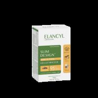 ELANCYL Slim Design Perte De Poids 60 kapsúl