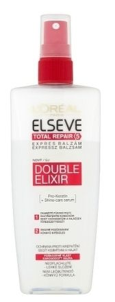 ELS TR5 BIPHASE SPRAY 200 ml
