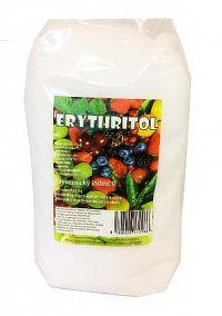 EM Erythritol 1kg