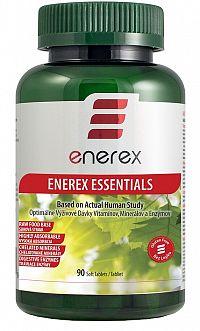 ENEREX Essentials 90 tabliet