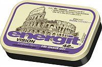 Energit Vision s príchuťou čučoriedka 42 tabliet