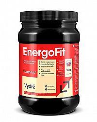 EnergoFit grep 500g