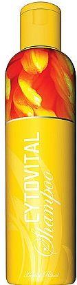 Energy Cytovital šampon 200 ml