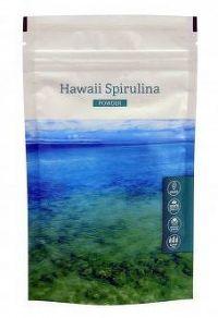 Energy Hawaii Spirulina powder 100g