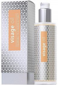Energy Visage oil 100 ml