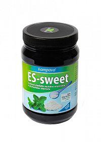 ES-Sweet 1:1 750g