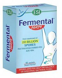 Esi Fermental Forte drink 10 vreciek