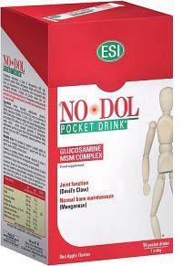 ESI NO DOL drinky nápoj vo vrecúškach 1x16 ks