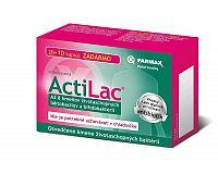 FARMAX ActiLac 30 cps