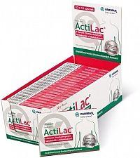 FARMAX ActiLac box 10x10 cps