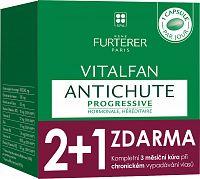 Furterer Vitalfan Antichute progressive 30 kapsúlí