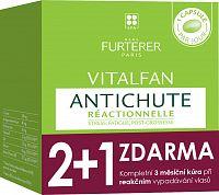 Furterer Vitalfan Antichute réactionnell 30 kapsúlí