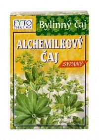 Fyto Alchemilkový čaj sypaný 30g