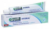 GUM HYDRAL zubná pasta 1x75 ml