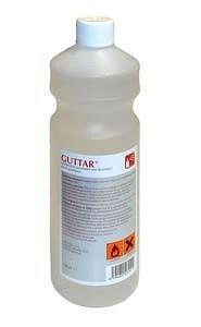 GUTTAR dezinfekcia plôch 1000 ml
